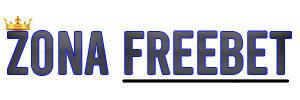 Zona Freebet | Freebet Gratis | Bet Gratis